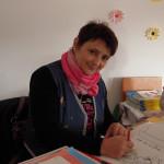 Educatoare Galan Liliana
