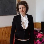 Inv. Elena Negru
