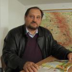 Prof. Ionesi Traian