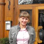 Prof. Mironescu Loredana