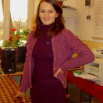 Prof. Motrescu Marioara