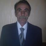Prof. Popescu Alexandru