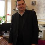Prof. Savu Corneliu