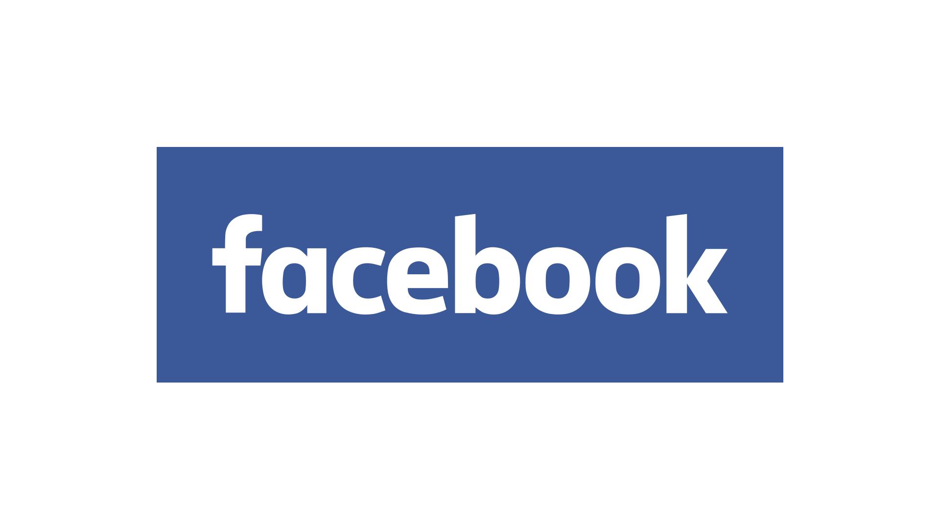 Pagina facebook Scoala BIlca